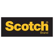 Scotch ™ и 3M