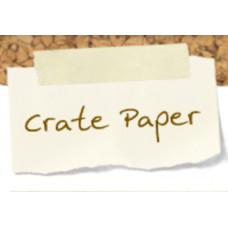 Creat Paper