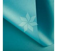 Дизайнерская бумага 25х35 Бирюзовый COCKTAIL от FABRIANO