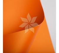 Дизайнерская бумага 25х35 Оранжевый COCKTAIL от FABRIANO