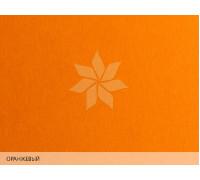 Дизайнерская бумага 25х35 Оранжевый FABRIANO COLORE+ от FABRIANO