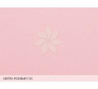 Дизайнерская бумага Светло-розовый BURANO (пастель) от FAVINI