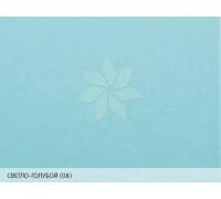 Дизайнерская бумага Светло-голубой BURANO (пастель) от FAVINI