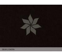 Дизайнерская бумага 30х30 (270 г/м2) Смола без тиснения COLORPLAN от GF SMITH