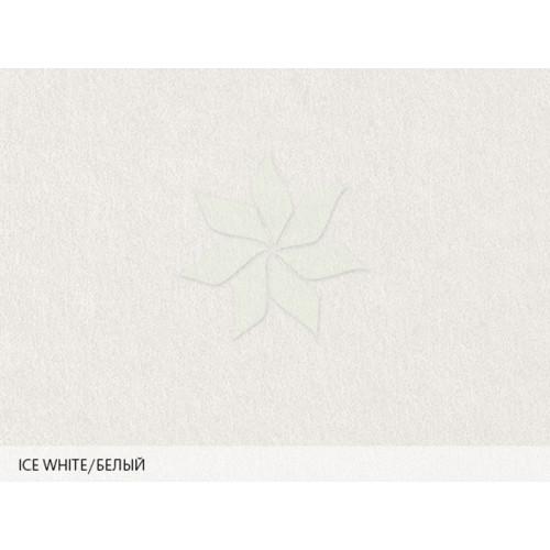 Дизайнерская бумага 30х30 (270 г/м2) Белый без тиснения COLORPLAN от GF SMITH