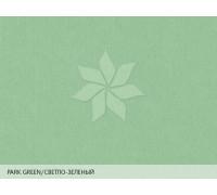 Дизайнерская бумага 30х30 (135 г/м2) Светло-зеленый без тиснения COLORPLAN от GF SMITH