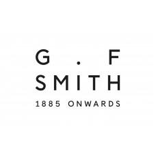 GF Smith