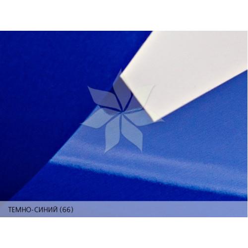 Высокоглянцевый односторонний картон 25х35 Темно-синий CHROMOLUX COLOR от Reflex