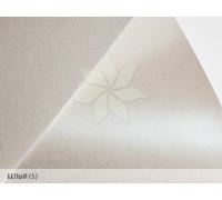 Высокоглянцевый односторонний картон 25х35 Белый CHROMOLUX PERLMUTR от Reflex