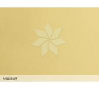 Калька 30х30 цвета Медовый (100 г/м2) ZANDERS SPECTRAL от Reflex