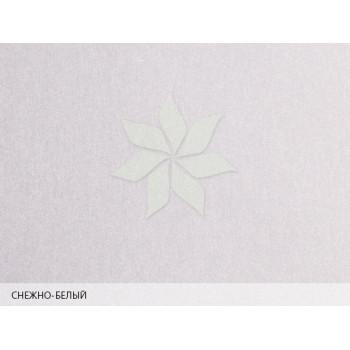 Калька 30х30 цвета Снежно-белый (100 г/м2) ZANDERS SPECTRAL от Reflex