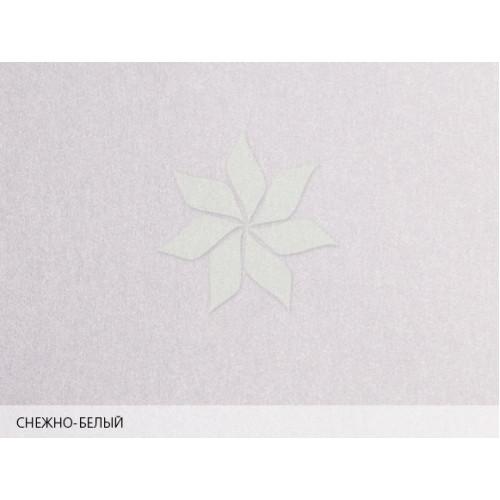 Калька 30х30 цвета Снежно-белый (200 г/м2) ZANDERS SPECTRAL от Reflex