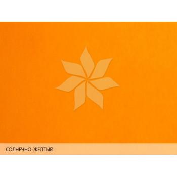 Калька 30х30 цвета Солнечно-желтый (100 г/м2) ZANDERS SPECTRAL от Reflex