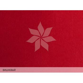 Калька 30х30 цвета Вишневый (100 г/м2) ZANDERS SPECTRAL от Reflex