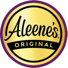 Aleene`s
