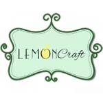 LEMON Crafts