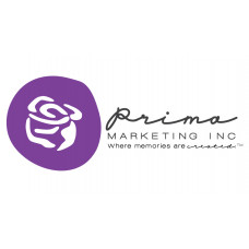 Prima Marketing Inc.