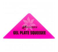 Шпатель силиконовый SQUEEGEE REFILL (PINK) от Ranger