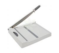 """Резак сабельный 12х12"""" Guillotine Paper Trimmer от Tonic Studios"""