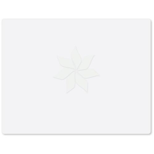 "Гелевый коврик Craft Surfaces 8.5х11"" от WRMK"