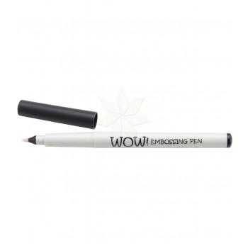 Ручка для эмбоссинга Embossing Pen (Clear) от WOW!
